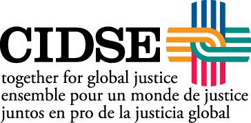 CIDSE 2019