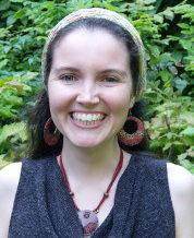 Hannah Twomey