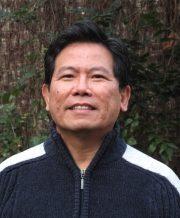 Manny Yap