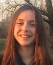 Elise Bouget