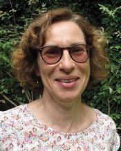 Marie-Paule Ogereau