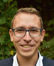 Sandor Neubauer