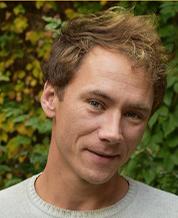 Stefan Reinhold