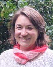 Josianne Gauthier